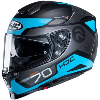 HJC RPHA 70 ST Helmet - Shuky MC-4SF