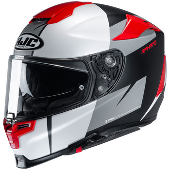 HJC RPHA 70 ST Helmet - Terika MC-1SF