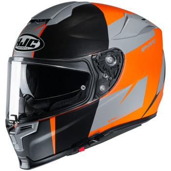 HJC RPHA 70 ST Helmet - Terika MC-7SF