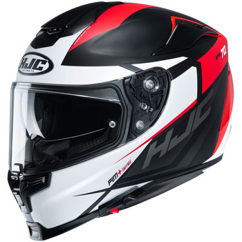 HJC RPHA 70 ST Helmet - Sampra MC-1SF