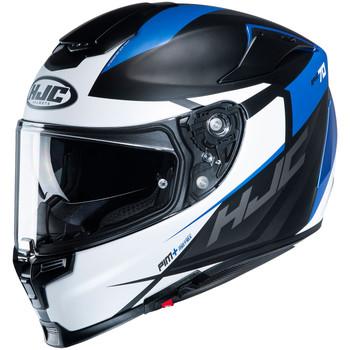 HJC RPHA 70 ST Helmet - Sampra MC-2SF
