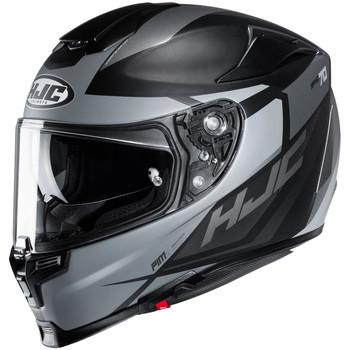 HJC RPHA 70 ST Helmet - Sampra MC-5SF