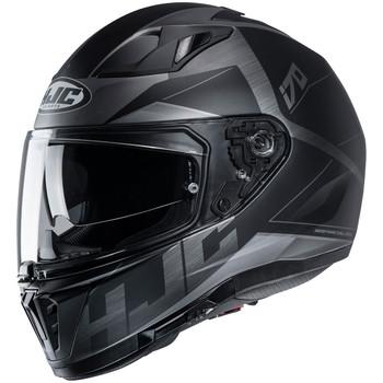 HJC i70 Helmet - Eluma MC-5SF