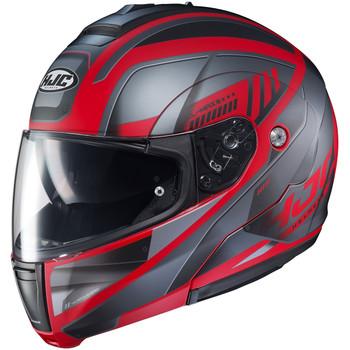 HJC CL-Max 3 Gallant Modular Helmet - MC-1SF