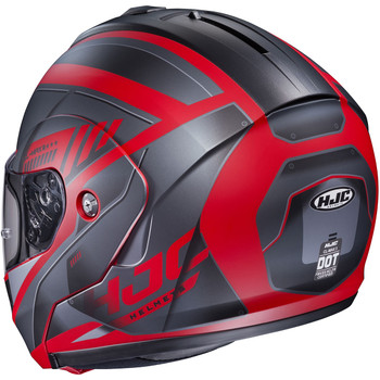 HJC CL-Max 3 Gallant Modular Helmet - MC-1SF