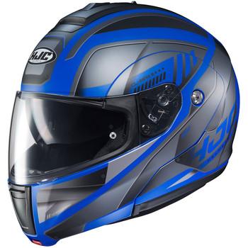 HJC CL-Max 3 Gallant Modular Helmet - MC-2SF