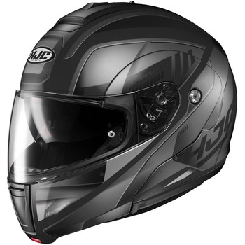 HJC CL-Max 3 Gallant Modular Helmet - MC-5SF