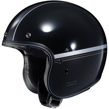 HJC IS-5 Helmet - Equinox MC-5
