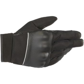 Alpinestars C Vented Air Gloves - Black