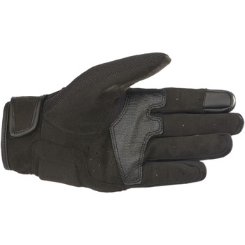 Alpinestars C Vented Air Gloves - Black