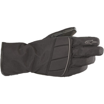 Alpinestars Tourer W-6 Drystar Gloves - Black