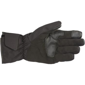 Alpinestars Tourer W-6 Drystar Gloves - Black