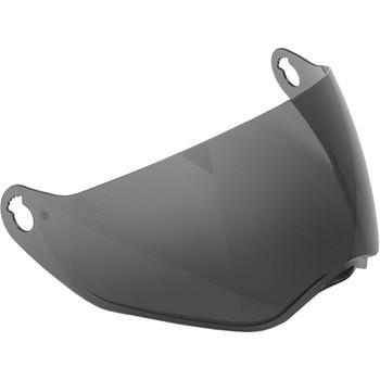 Bell MX-9 Adventure Face Shield - Dark Smoke