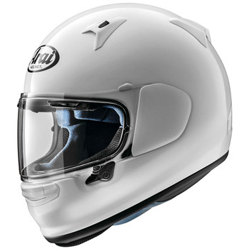 Arai Regent-X Helmet - White