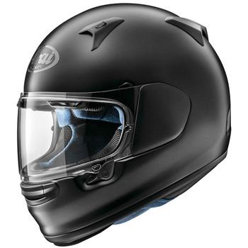 Arai Regent-X Helmet - Black Frost