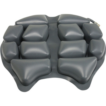 Wild Ass Classic Smart Air Seat Cushion