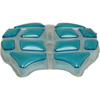 Wild Ass Air Gel Smart Air Seat Cushion