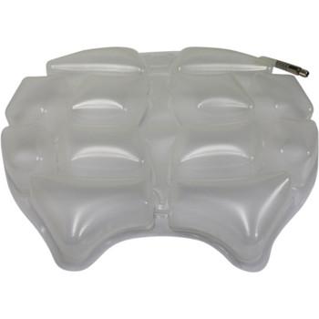 Wild Ass Lite Smart Air Seat Cushion