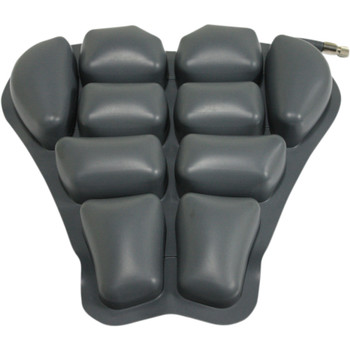 Wild Ass Classic Sport Air Seat Cushion