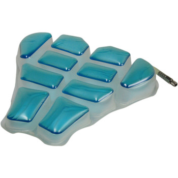 Wild Ass Air Gel Sport Air Seat Cushion