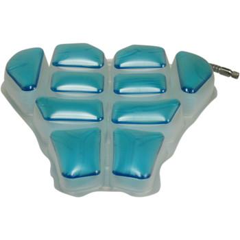 Wild Ass Air Gel Sport Air Seat Cushion