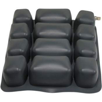 Wild Ass Classic Pillion Air Seat Cushion