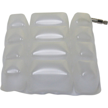 Wild Ass Lite Pillion Air Seat Cushion