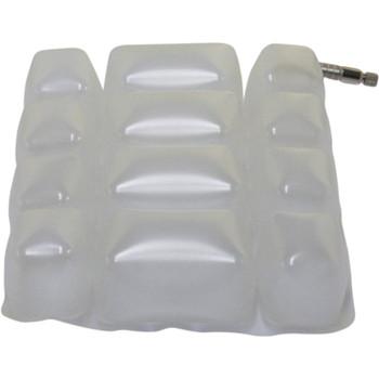 Wild Ass Lite Pillion Air Seat Cushion
