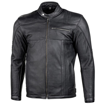 Cortech Relic Leather Jacket