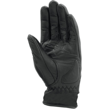 Alpinestars Stella Vika Leather Women's Gloves