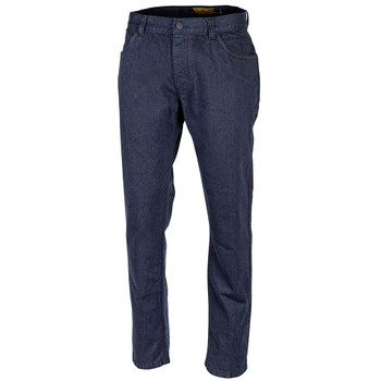 Cortech Primary Jeans - Midnight Blue