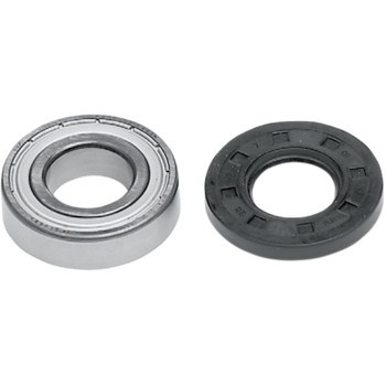 Baker High Torque Bearing/Seal Kit for 1984-2006 Harley