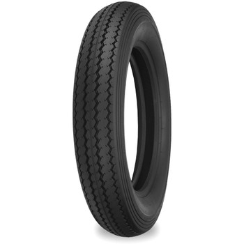 Shinko Classic 240 Front/Rear Tire - MT90-16