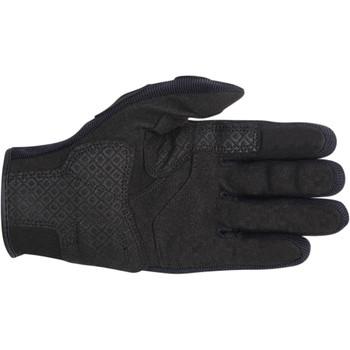 Alpinestars Stella Spartan Women's Gloves