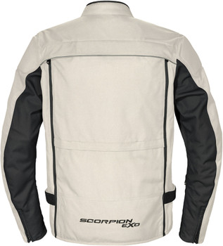 Scorpion Stealthpack Jacket - Sand