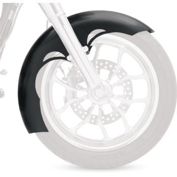 Klock Werks Tude Hugger Series Front Fender for 2014-2020 Harley Touring