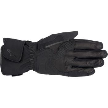 Alpinestars Stella Equinox X-Trafit Women's Gloves