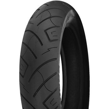 Shinko SR777 Front Tire - 110/90-19
