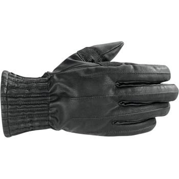 Alpinestars Stella Munich Drystar Women's Gloves
