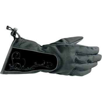 Alpinestars Stella Messenger Drystar Women's Gloves