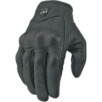 Icon Men's Pursuit Gloves