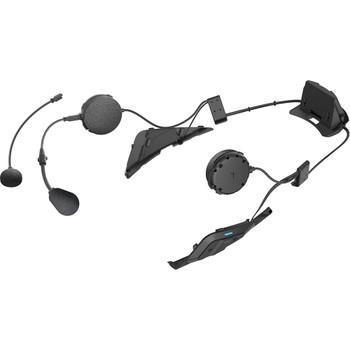 Sena SRL Bluetooth Headset for Shoei GT-Air 2 Helmet