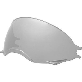 Bell Broozer Face Shield - Clear
