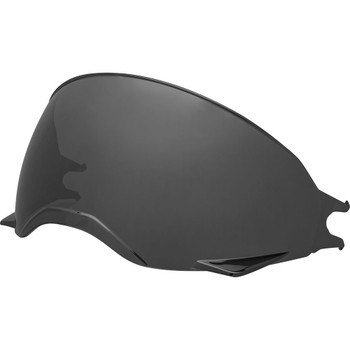 Bell Broozer Face Shield - Dark Smoke