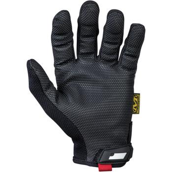 """Mechanix Wear """"The Original"""" Grip Gloves"""