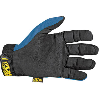 "Mechanix Wear ""The Original"" Mechanix Gloves"