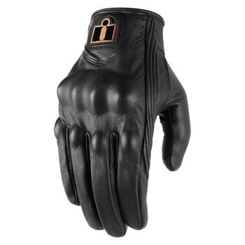 Icon Pursuit Classic Gloves
