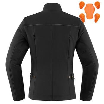 Icon Hella 2 Women's Jacket