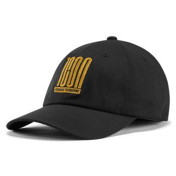 Icon 1000 S.I. Hat