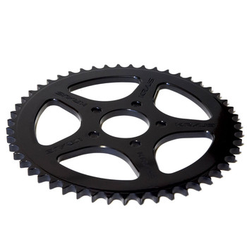 Kraus BST Cut Sprocket for Harley